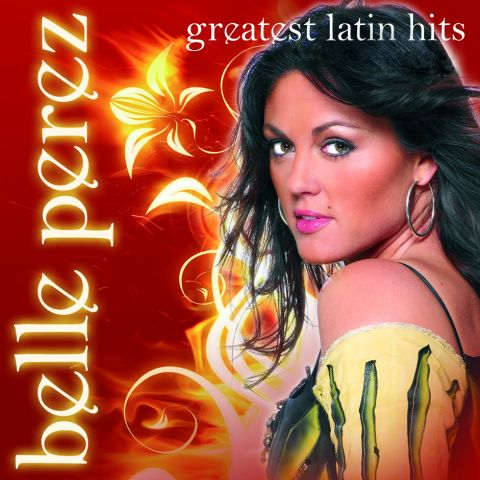 Greatest Latin Hits